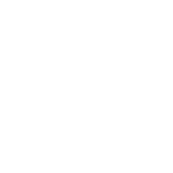 Conversion Rate Optimization - CRO Icon